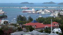 Seychelles: 15 commerçants mauriciens arnaqués
