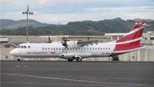 Décès à Rodrigues: Pas de place pour les proches sur un vol d'Air Mauritius