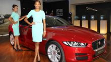 Axess remet Peugeot sur route: Une partie des employés de l'ex-Iframac recrutée