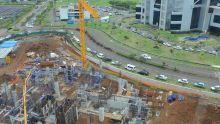 Urbanisme: Mettre un frein aux constructions sauvages