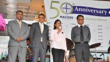 50 ans du Macoss: Un Disability Bill à venir pour mieux protéger les handicapés