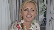 Patricia Lagesse, styliste: 25 ans de grand chic