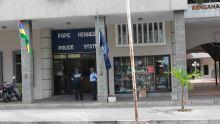 Formations contre rémunération : des faux inspecteurs du ministère du Travail dénoncés