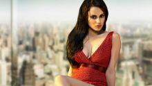L'actrice la mieux rémunérée de Bollywood