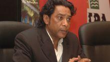 Nando Bodha sur le transport gratuit: «Nous voulons plus de contrôle et de transparence»
