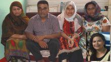 Tanveer, 20 ans, meurt brûlée: ses proches privilégient un acte malveillant