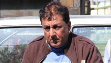 Accident mortel à Forbach: le chauffeur de Richard Duval obtient la liberté