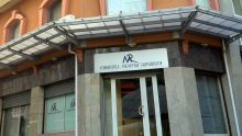 La douane se penche sur les risques internes de corruption