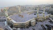 La Mecque: un second Mauricien décède en Arabie saoudite
