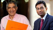 Honoraires des deux anciens Special Administrators de la BAI: bras-de-fer entre la PwC et la FSC