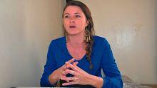 Sophie Montocchio: «Les travailleurs du sexe n'ont pas de droits à Maurice»