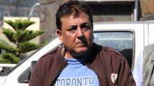 Accident mortel à Forbach: l'accusation provisoire contre le chauffeur de Richard Duval rayée