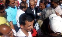 Navin Ramgoolam décrit Anjalay Coopen comme «la première martyre mauricienne»