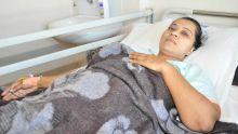Une femme médecin accuse ses collègues de négligence médicale