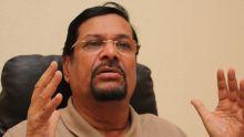 La Mecque: Showkutally Soodhun «confiant» que les 6 pèlerins mauriciens seront retrouvés