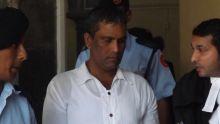 Meurtre de Stacey Henrisson: Jayraj Sookur reste en détention policière