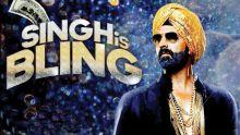 «Singh Is Bliing»: La transformation d'un vaurien en un homme responsable
