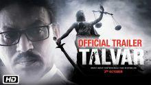 Talvar: Le double crime le plus intrigant de temps moderne