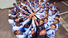 Police de Vacoas: Une campagne de sensibilisation de trois jours