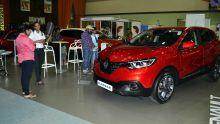 Renault Kadjar: baroudeur de ces routes