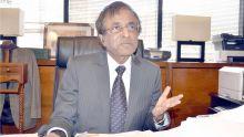 Anil Gayan: «Je dérange mais je ne céderai pas aux pressions»