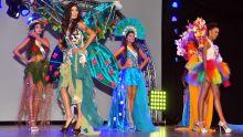 Concours de beauté: Helena et Angie, nouvelles reines