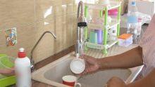 Une hausse des tarifs d'eau inévitable, selon Ivan Collendavelloo
