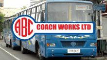 ABC fournira les bus à plancher bas à la CNT