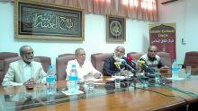 Hadj: Sam Lauthan annonce une enquête sur des opérateurs