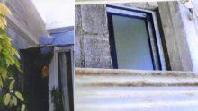 Construction à Tamarin: empiétement illégal sur le terrain du voisin
