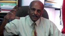 Landscope Mauritius : Narendranath Gopee réclame le départ du responsable des ressources humaines