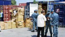 Droits de douane Maurice/Réunion: les appréhensions des opérateurs mauriciens