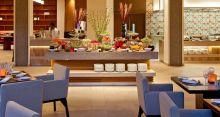 Salon du Prêt-à-Partir: l'hôtel Hilton remet des cadeaux de rêve à 3 gagnants