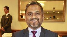 Hadj: Reza Uteem réclame une enquête
