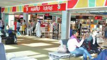 Boutique hors-taxe à Maurice: les ventes ne séduisent pas