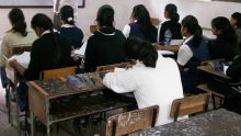 Examens - SC/HSC: une trentainede candidats en retard