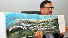 Registre hadj, emploi et projet hôtelier: les annonces du ministre Soodhun