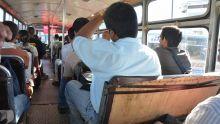 Le transport en commun peut-il être gratuitpour tous ?