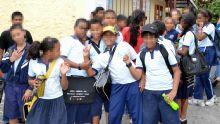 CPE: tournée dans quelques écoles