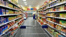 Protection des consommateurs : le DPP tacle les décideurs politiques