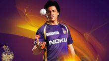 Transfert des profits dans une compagnie mauricienne: Shah Rukh Khan accusé d'avoir sous-évalué les actions