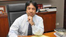 Rallye illégal: le DPP Satyajit Boolell pour des lois plus dures