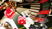Casinos de Maurice: gel des procédures de licenciement