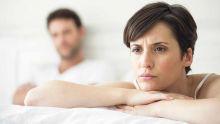«Sex blues»: une femme sur deux en souffrirait
