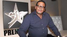 Cinéma: Star propose un nouveau concept