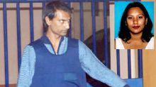 Meurtre d'Asha Ramchurn: le suspect Navin Dhurry disparaît et laisse une note de suicide à ses proches