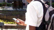 L'impact de la technologie sur la génération Z