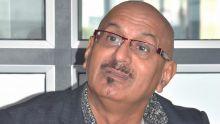 Bashir Jahangeer député MSM: «Je ne voterai pas ce projet de loi dans sa forme actuelle»