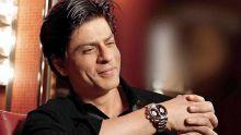 Bollywood: «Shah Rukh Khan, nous sommes fiers de toi!»