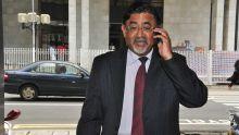GGIR Bill : la Mauritius Bar Association invite Roshi Bhadain